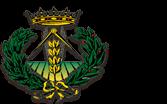Colegio Oficial de Ingenieros Técnicos Agrícolas de Granada