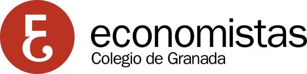 Colegio Profesional de Economistas de Granada