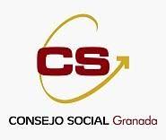Consejo social de Granada
