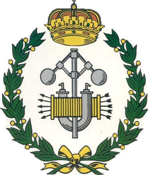 Colegio Oficial de Ingenieros Superiores Industriales de Andalucía Oriental - Delegación de Granada