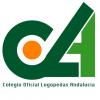 Colegio Oficial de Logopedas de Andalucía – Delegación de Granada
