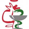 Ilustre Colegio Oficial de Farmacéuticos de Granada