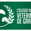 Ilustre Colegio Oficial de Veterinarios de Granada