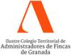 Ilustre Colegio Territorial de Administradores de Fincas de Granada