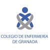 Colegio Oficial de Enfermería de Granada