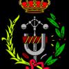 Colegio Oficial de Peritos e Ingenieros Técnicos Industriales de Granada