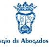 Ilustre Colegio de Abogados de Granada