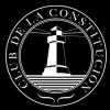 Club de la Constitución