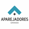 Colegio Oficial de Aparejadores y Arquitectos Técnicos de Granada