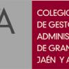 Colegio Oficial de Gestores Administrativos de Granada, Jaén y Almería